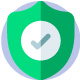 Protección SSL