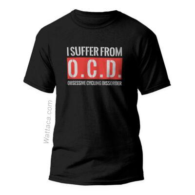 Polo I suffer from O.C.D.  (Precio promocional)